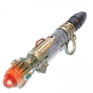 doctor_who_future_sonic_screwdriver_1
