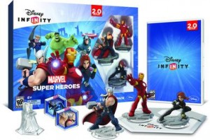 Disney_Infinity_2.0_Pack_Coverart
