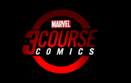 Marvel's_3_Course_Comics