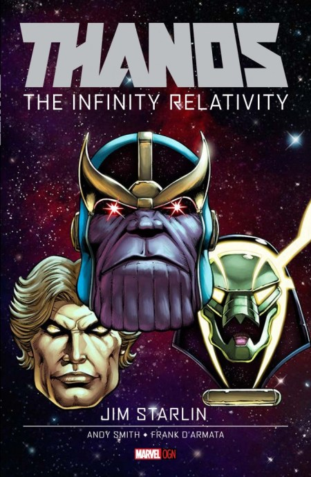 Thanos_The_Infinity_Relativity_OGN