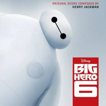 big_hero6