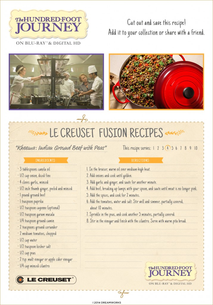 100FTJOUR_Recipe Card2_Post