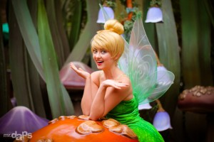 Disneyland - January 25, 2015-101