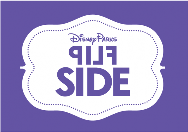 Flip-Side-badge.ai-2-613x431