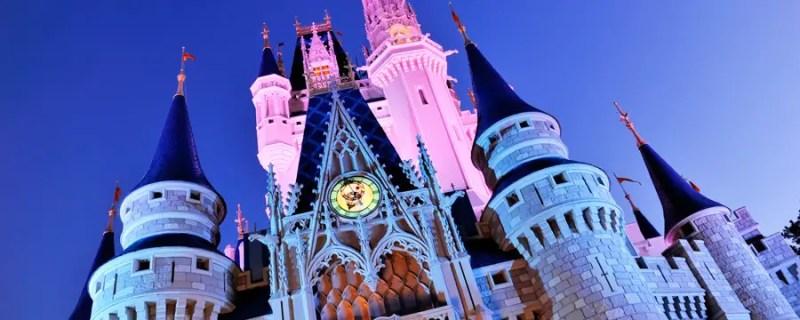 Disney ©