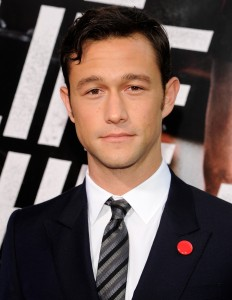 Joseph Gordon-Levitt Joins Fraggle Rock