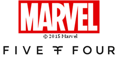 Marvel54