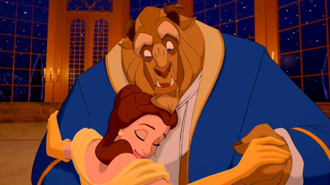 Details released about Disney's live-action Beauty and the Beast