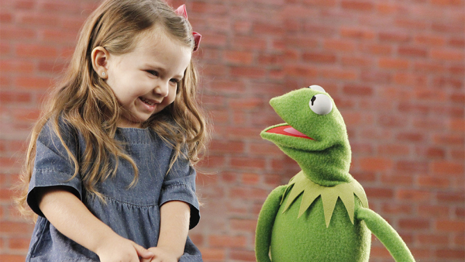muppets-moments-disney-jr