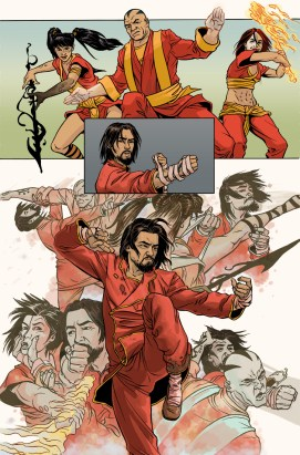 Master_of_Kung_Fu_1_Preview_3