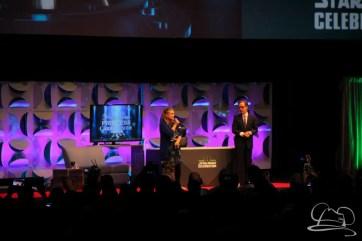 Star Wars Celebration Anaheim 2015 Day Two-75