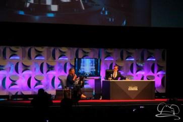Star Wars Celebration Anaheim 2015 Day Two-76