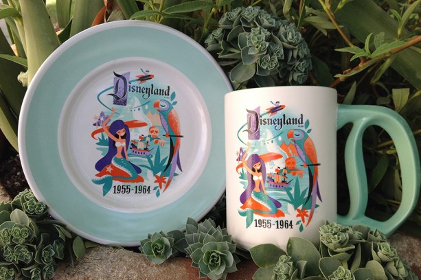 Disney 60_ Merch (1)