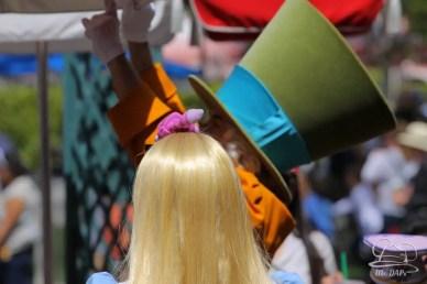 Disneyland April 26, 2015-1