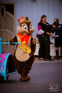 Disneyland April 26, 2015-132