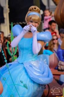 Disneyland April 26, 2015-190
