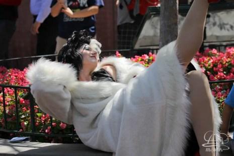 Disneyland April 26, 2015-21