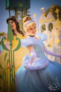 Disneyland April 26, 2015-90