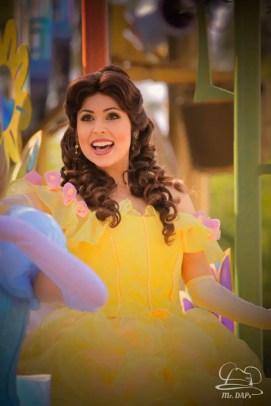 Disneyland April 26, 2015-95