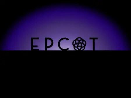 EpcotBackground