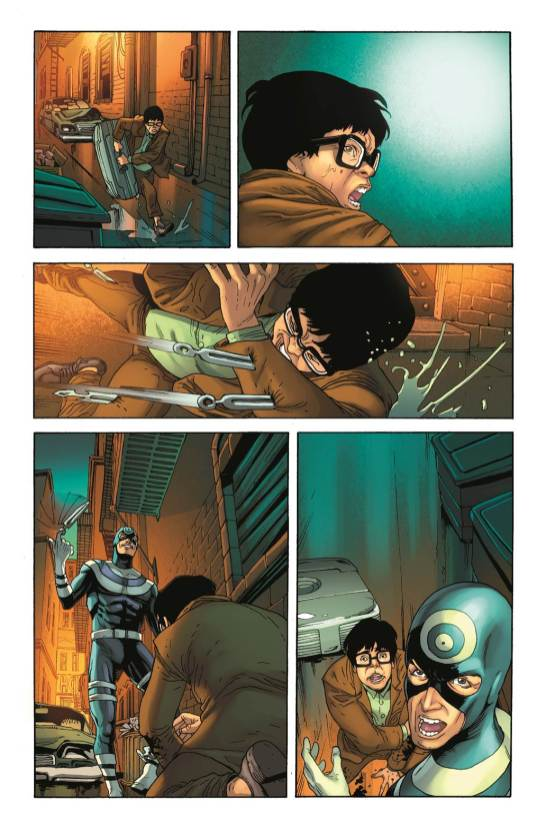 MODOK_Assassin_1_Preview_1