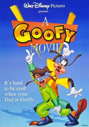 A-Goofy-Movie