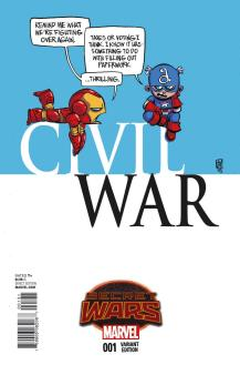 Civil_War_1_Young_Variant