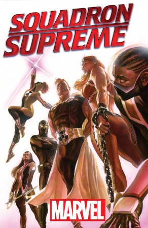 SquadronSupreme_1_Cover