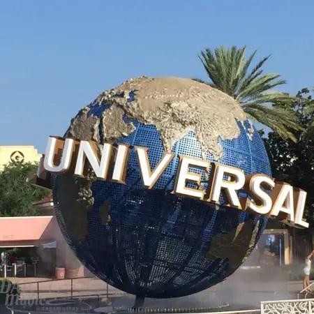 UniversalStudios 36