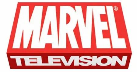 marvel-tv