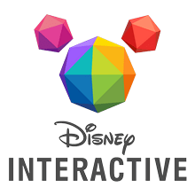 Disney_Interactive_Logo