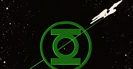 star-trek-green-lantern-social_2