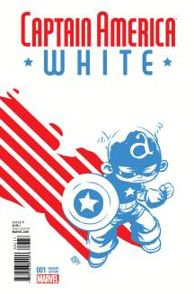 Captain_AmericaWhite_1_Young_Variant