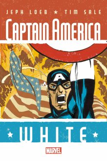 Captain_America_White_1_Cover
