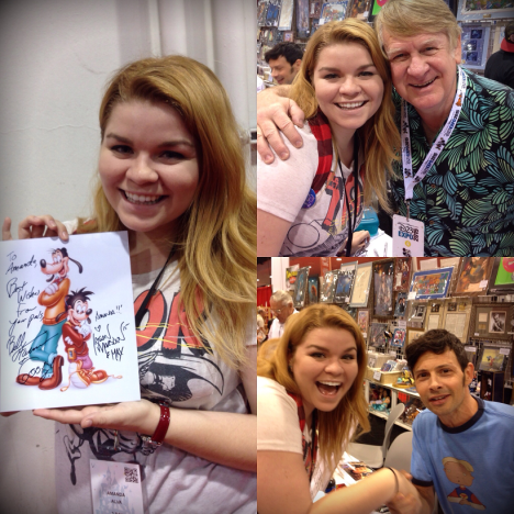 D23 Expo Day 3 (1)