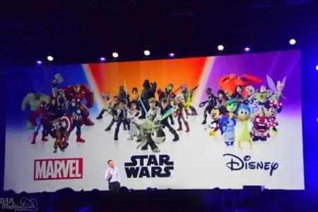 DisneyInteractivePanel 21
