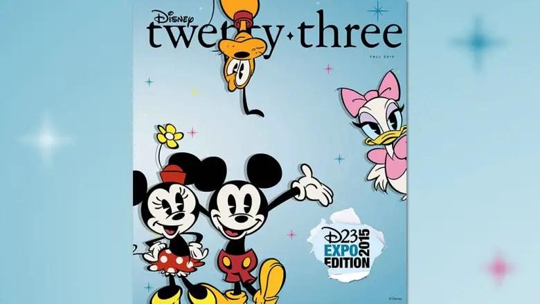disney-twenty-three