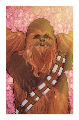Chewbacca_1_Preview_1