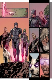 Uncanny_Inhumans_1_Preview_1
