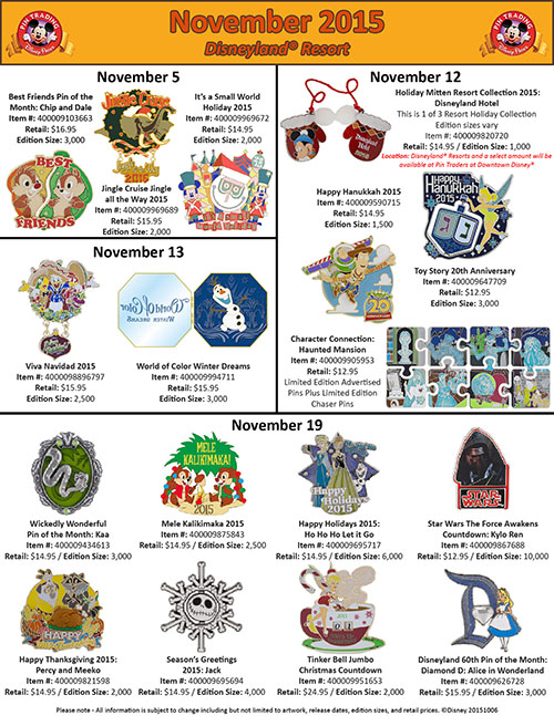 Disney Pins_Nov (2)