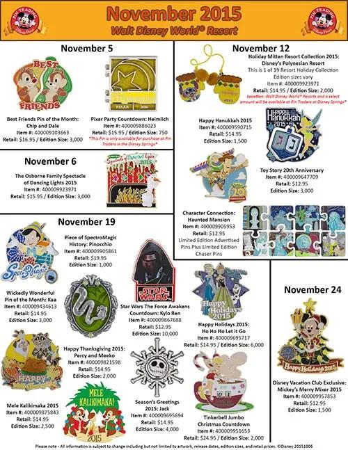 Disney Pins_Nov (3)
