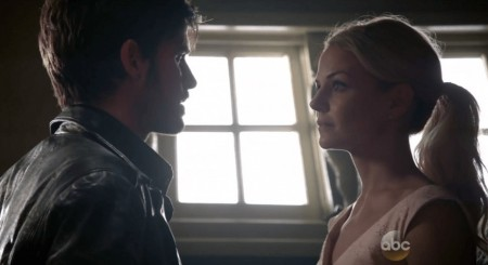Once-Upon-A-Time-Highlights-for-Season-5-Episode-3-Siege-Perilous-VIDEO
