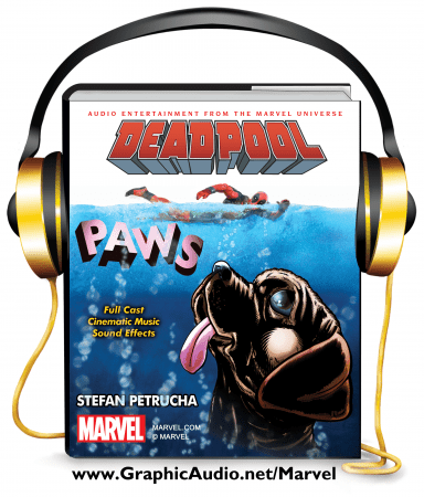 GraphicAudio-Deadpool-Headphones
