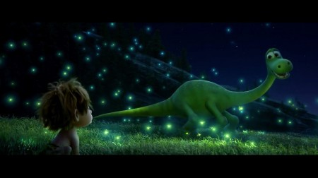 TheGoodDinosaur_trailer