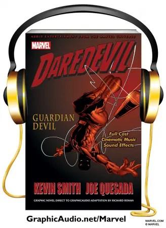 daredevil-headphones2