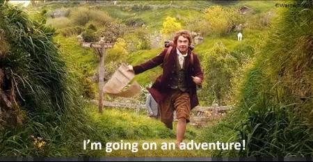 im-going-on-an-adventure