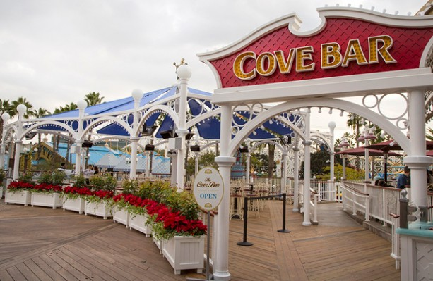 Cove Bar (2)