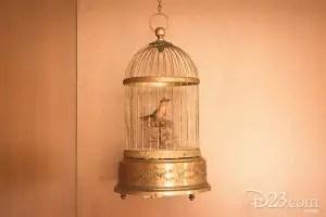 Walt Disney Office (11)