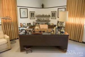 Walt Disney Office (5)