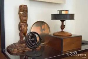 Walt Disney Office (9)